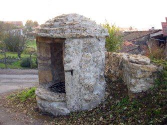 Accueil for Creuser un puits dans son jardin
