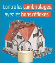 cambriolages_attention