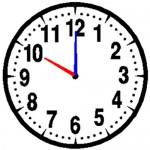 cadran_montre