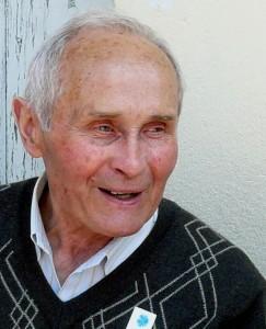 Michel-Balain-2016