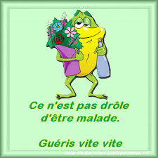 grenouille_malade
