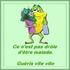 grenouille_malade