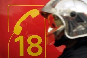 pompiers-douvres