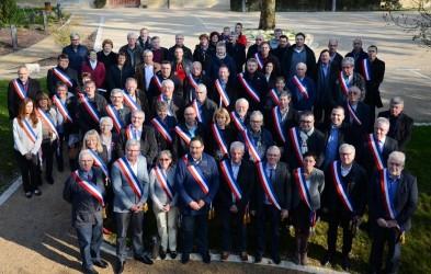 2016-03-23_maires_CCPA