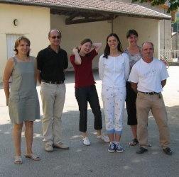 ecole-2005-09-01b