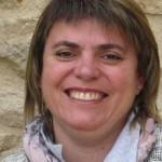 Carole Vauquelin