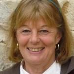 Chantal Janin