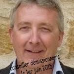 Francois Quinson