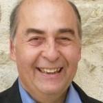 Michel Balain