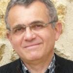 Robert Taponard