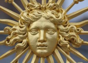 soleil_baroque