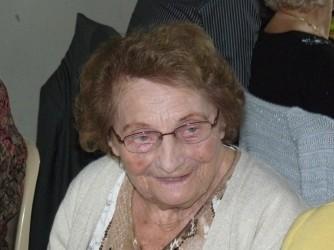 Mme Marguerite Soulier
