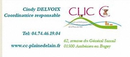 clip_CLIC