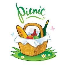 clip_picnic
