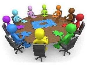 clip_reunion-de-travail