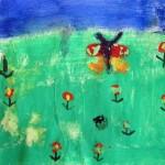 narcisseeetviolette-20061105_001