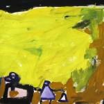 narcisseeetviolette-20061105_019