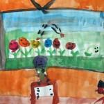 narcisseeetviolette-20061105_027