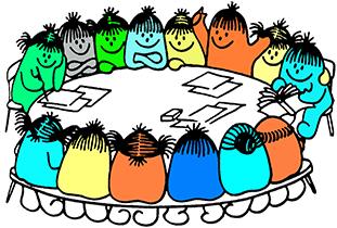 clip-reunion-conseil-municipal