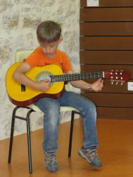 20160704_TAP-guitare_IMG_3360 (2)