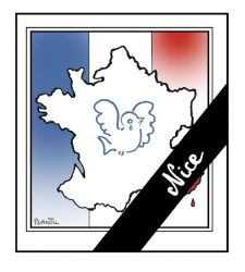 20160715_hommage-aux-victimes_CnXLpOaWIAA1AyY (2)