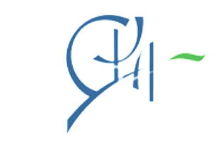 20160824_logo-cpa (2)