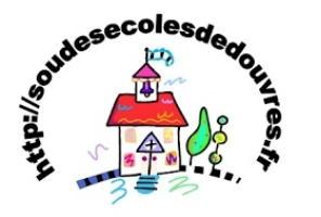 20160916_logo_sou_des_ecoles_2 (2)