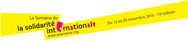20161107_semaine-de-la-solidarite-arton926-b95e5-2