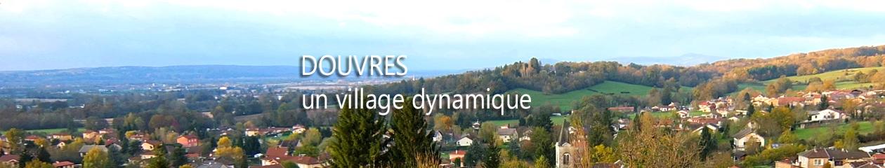 douvres-village-dynamique