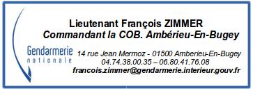 cid_part1_02050604_02030900gendarmerie_interieur_gouv