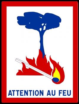 panneaux-attention-au-feu_2016