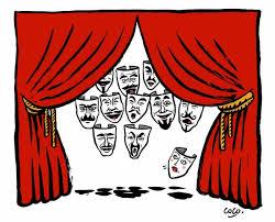 20161201-tap-theatre