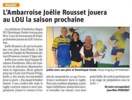 Joélie Rousset 2021-08-17